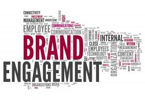 transforming a brand