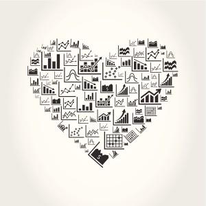 valentines-statistics