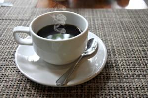 baltimore-coffee