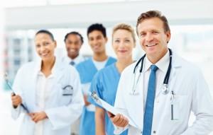Health care qualitative research