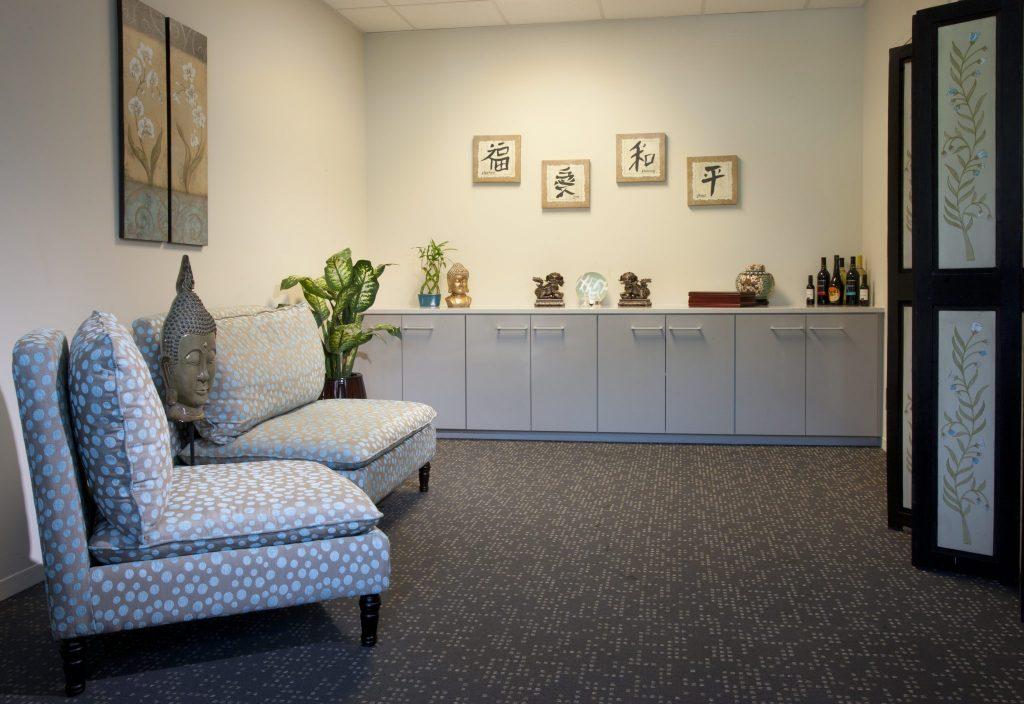 hong-kong-client-lounge-1-1024x704.jpg